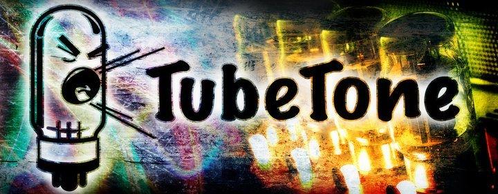 Tube Tone Russia