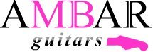 Ambar Guitars