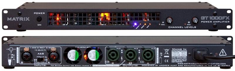 gt1000-front-rear-1000wide_1_2.jpg (800×242)